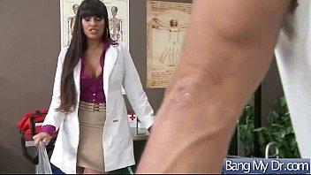 brunette beautiful agent fucks doctor Two girl doing pron