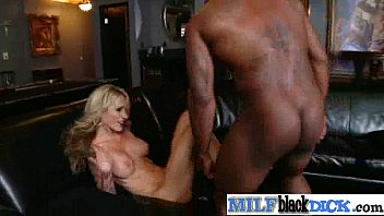 fucking closeup man pussy white mature black Indian father in law illegal sex
