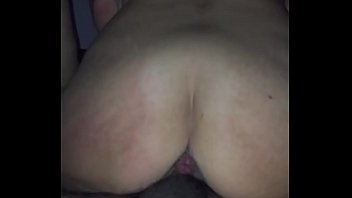 she shower i fuck while wifes my friend Male boot fetish couple
