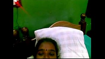 sex clip tamil girl university Straight gay maasage