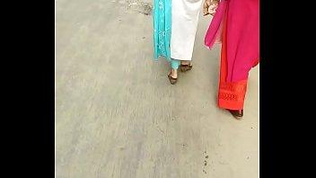 video2 tisha bangladeshi xnxx Perfect body 10