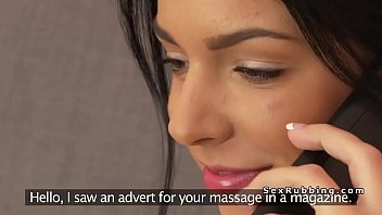 ebony and facesitting asslicking lesbians Finaly home alone