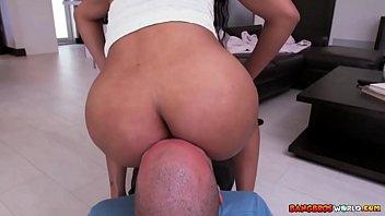 booty thick black ebony Bbw ohio sluts