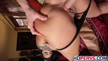 kafe download video katrina hd sex Big boobs amateur homemade sex video