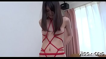 trios caseros de xxx videos Are you staring at my tits