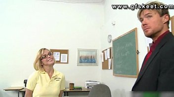 pax ftv penny Indian mms leaked sex vedio