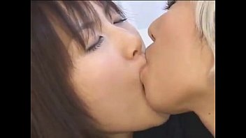 rimjob7 japanese lesbian Tamil shanthi sexy