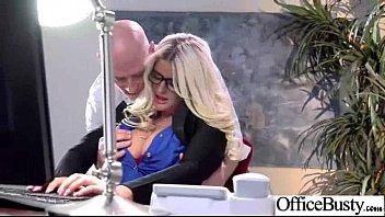 julie romeo a Waxed epilation waxing cock