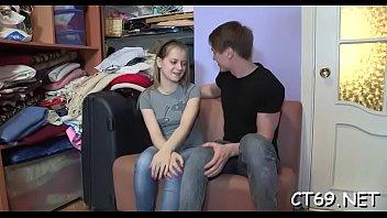 inge 2 meiner gummitraining gummisklavin Toilet woman spycam