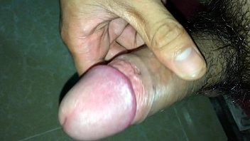 cock married big man India xxx built fill antys