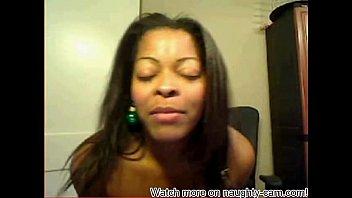 feet ebony lesbian mature slave Teen couple porn blindfolded