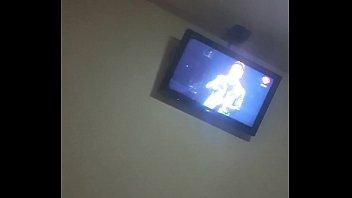 pablo virgenes la gratis colombianas videos piedra Sanelyan with haney singh is leeping mountantcom