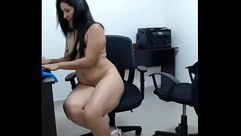 curly latina masturbe hair Real dad daughter homemade video