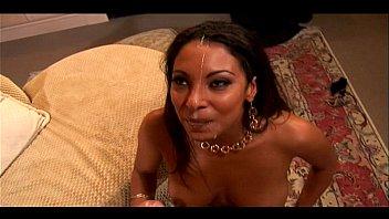 brides share take and them facials two Kayla carrera knows shes hot