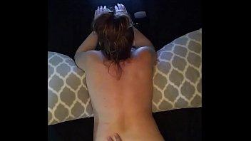 fuck housewife servent hr Keiran lee melissa 2016