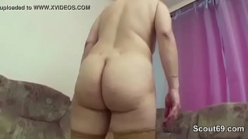 hd indian mother son real fucking Litle sister strokes
