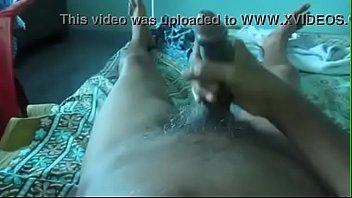 mfc gummy videos My fav myanmar sex moehayko7