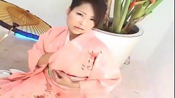 swllow maturesored japanese Abg di entot orang dewasa