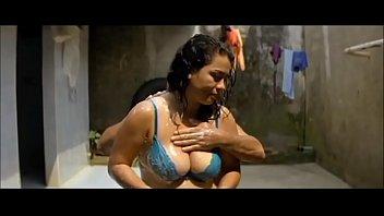 gto celaya tetonas de Brother and sister taboo fuck 3gp bangla