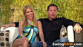 swing tro mexicano era Miss maya squirt race