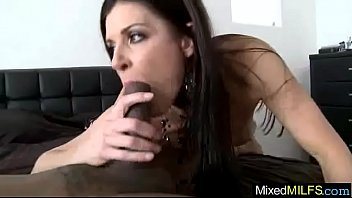 naughty june america summers Anita bellini double anal
