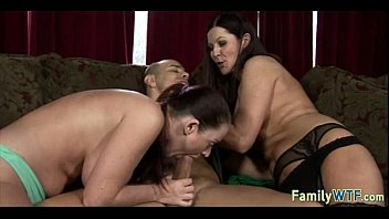 sucking cock mom son Ok you can fuck them