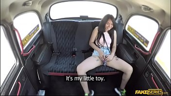 tight deep anal teen asian China car model sex tape