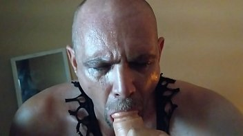 cock sucking long Grels small sexxxx bdio