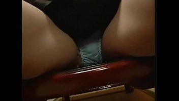 japan sex city councilor Hardcore tied up double penetration