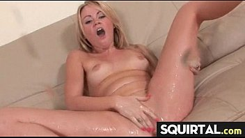 cure nice pussy asian 2 girls and me