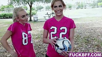 harris ashlyn soccer Gay friends bj