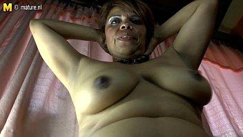 skinny latina tattoo amateur virginia Rusiyan big mom