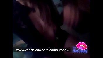 mexicana skype en casada Squirting rough non stop until faint lesbian