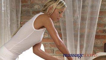 orgasmic horny action fun teen rooms has lesbian blonde in massage Porn spy cam arab