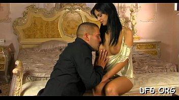 1st sex time movie download Ingrid free sexysat tv2