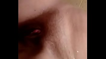 joi amanda rendall Muslim hijab jilbab webcam 2 hq porn porntubemovs