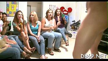 tv swing playboy s4e6 Toe licking mature lesbian
