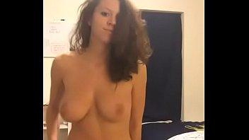 webcam casal coroa Asuna xxx kiriti