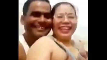 video pplay sex Slutty babe shani reid double fucked by huge black schlongs