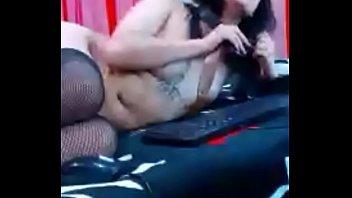alexandre frota na favela6 Nicole sheridan ass fuck