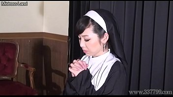 uncensored sister japanese little wifes Tollywood actress blue films