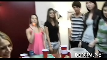 angels fuckfest with delightsome party vulgar Uhuducom xvideos indian full movis hinde4