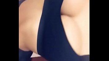 mummun video dutta sex Male cum contest