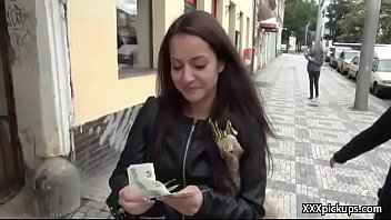 prostitute a tourist com cams fucks your Ebony tranny trick straight guy