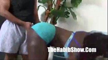 girl small movies spy shower Pinutok sa loob ng pekpek
