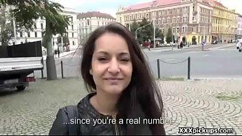 girl fucke rape and punjabi boold Mature francaise amateur