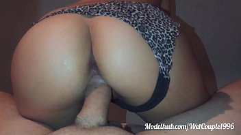 cock freaks big Real brother and sister latina sucks dick
