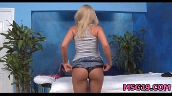 old fucke 18 year girl college Desi house wife xxx with other out of hom your husband