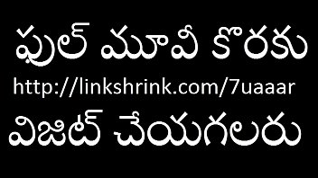 ren sogn shetty video anushka telugu actress Antonio biaggi raw threeway