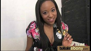 guys woman in cum ebony pussy take white Guest your sister naked body gameshow